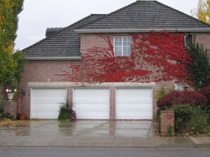 Garage Door Repair Denton
